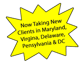 Maryland-Tax-CPA-Firm